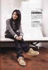 Yukkie_0005
